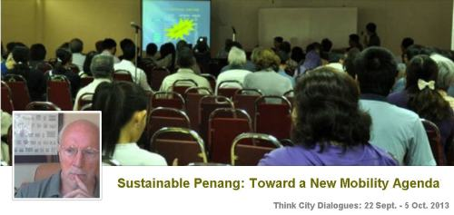 FB - penang - Forum meeting