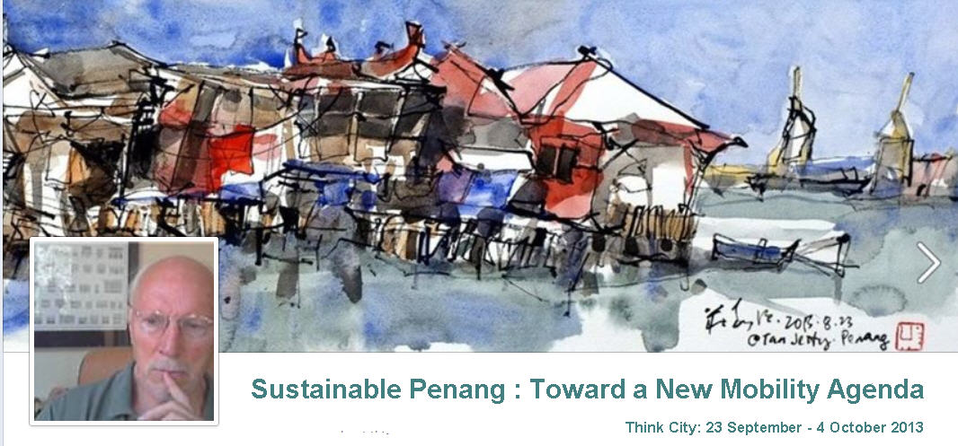 fb-penang - watercolor 28aug13