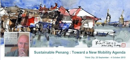 fb-penang - watercolor 28aug13