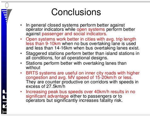 Tiwari BRT 7