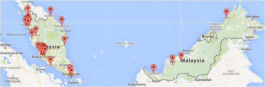 malaysia penang local reader map 22nov14