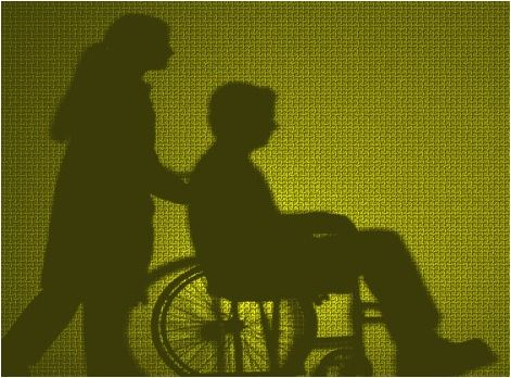 Malta  Gozo Federation for Persons with Disabilities