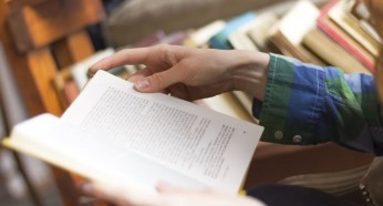 virtual library hand book penang
