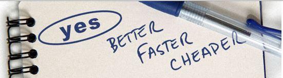 Better-Faster-Cheaper - 2