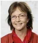 Leena Silfverberg