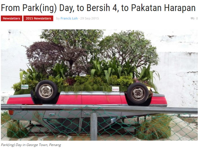 penang-parking-day-upside-down-car-2015