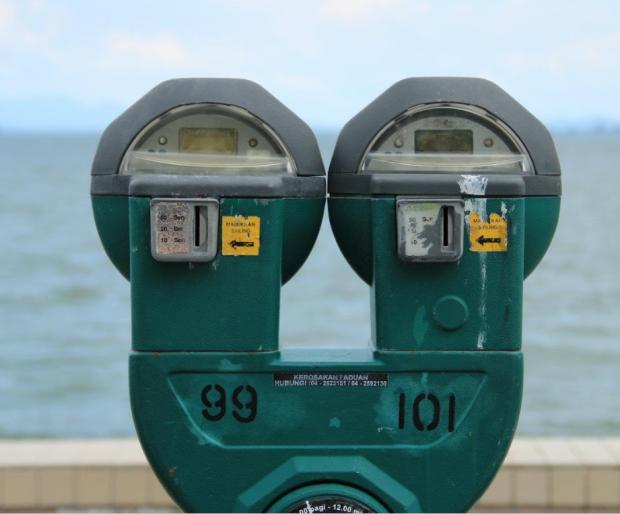 Penang parking meter.PNG