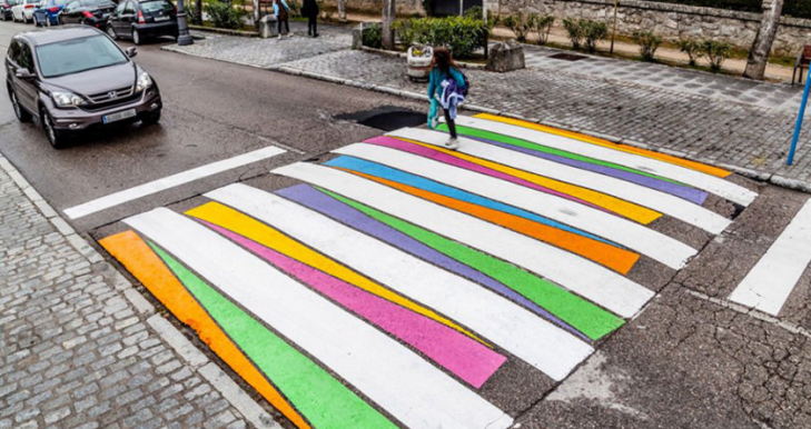 spain-madrid-crosswalk-colorful-1-www-lostateminor-com