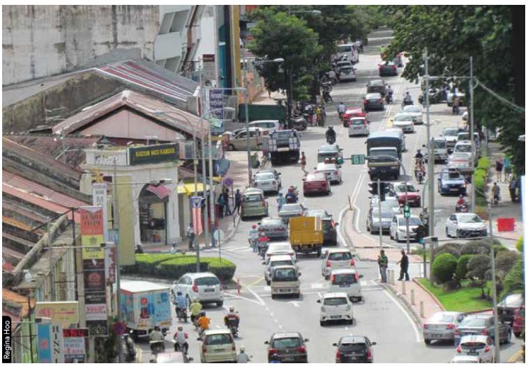 penang-traffic-scene-penang-monthly