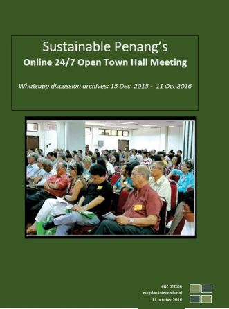 sustainable-penange-whatsapp-cover-page-16oct16
