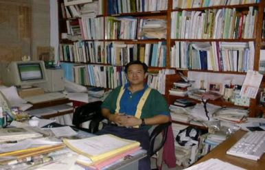 dr-chan-ngai-weng