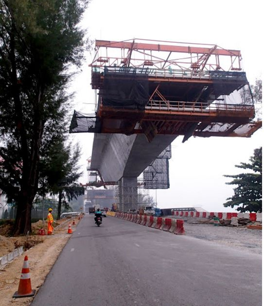 penang-highway-construction-bridge-2