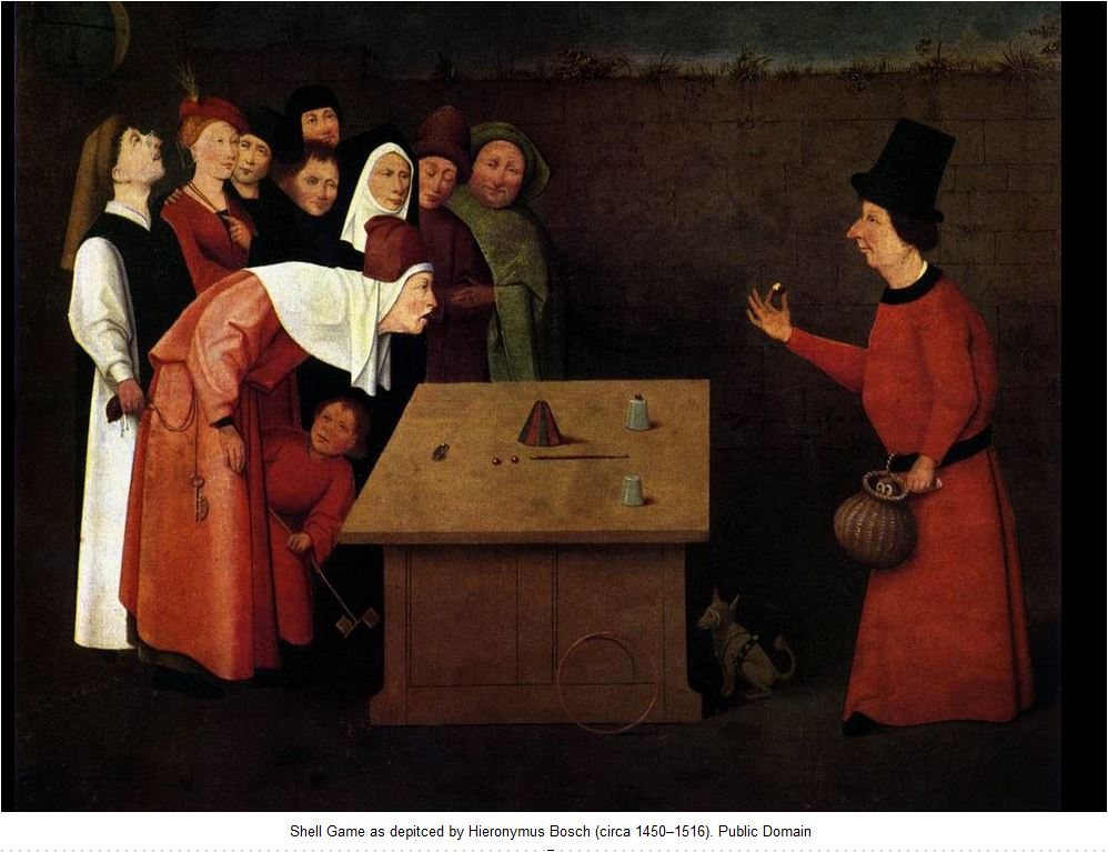 shell-lgame-as-depicted-by-bosch