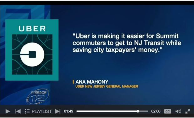 uber-parking-summit-nj