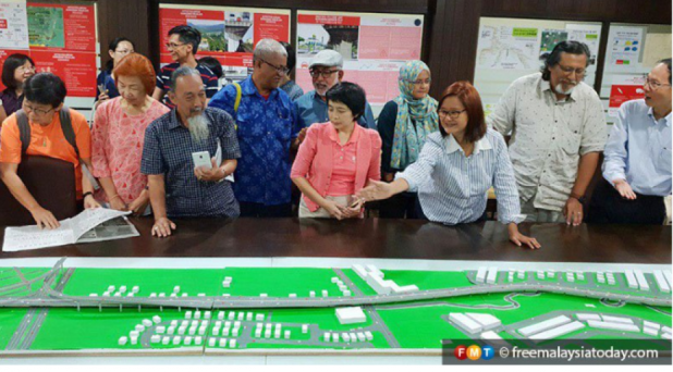 cropped-penang-forum-highway-review-committiee-gender-women.png